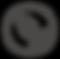 logo3_dark.png