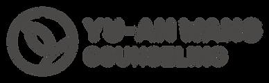 logo2_dark.png