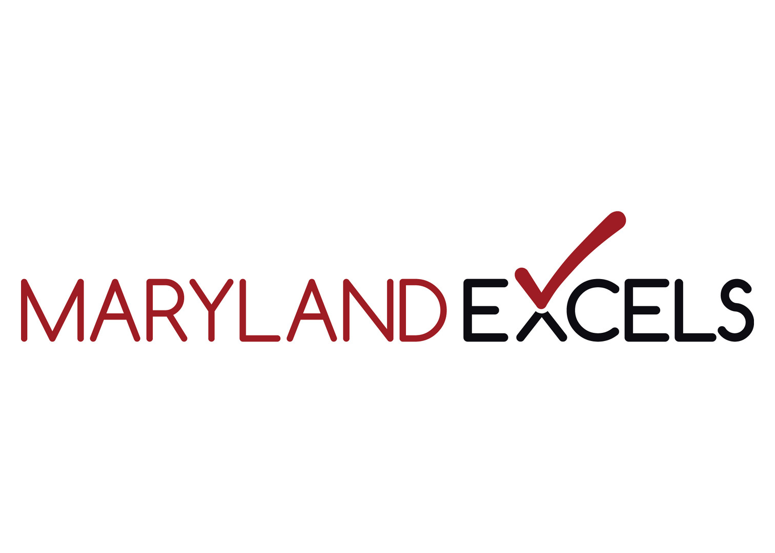 Maryland EXCELS