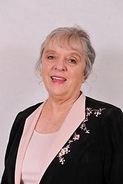 Linda Bratcher profile picture.jpg