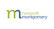 Nonprofit Montgomery