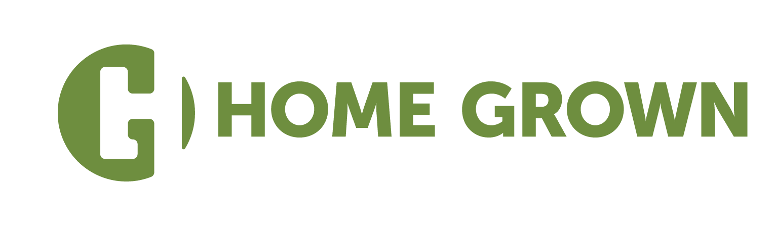 homegrown-logo-green_1@3x.png
