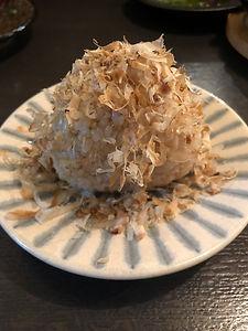 無農薬玄米おむすび.jpg