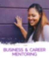 Intuitive Business Career MentoringBox4a