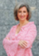 JulietMartine_Healer_Speaker_Coach_Busin