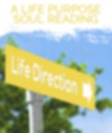 Life Purpose Soul ReadingBox2a.jpg