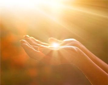 Energy Healer  Healing Consultation Juliet Martine