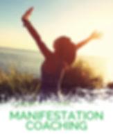 Manifestation Coaching Box5a.jpg