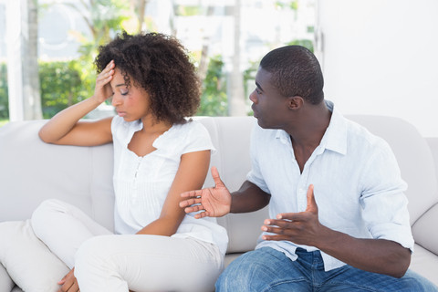 Self Love, Relationships