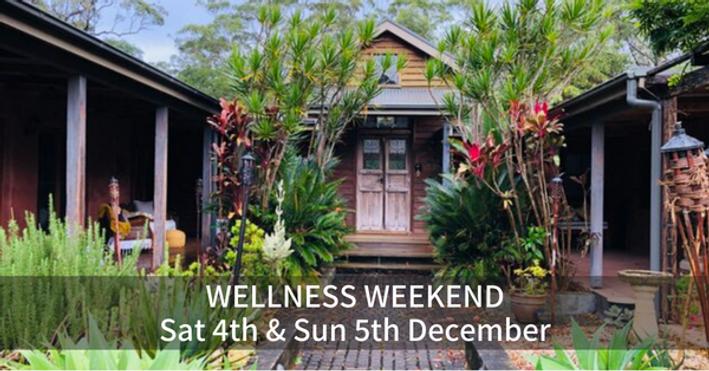 WELLNESS WEEKEND Dec2021-bannersml.png
