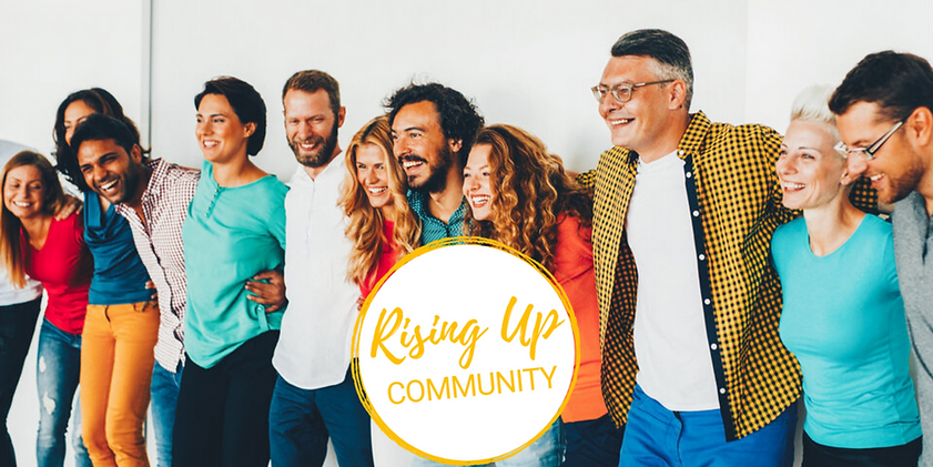 RISING UP COMMUNITY banner.png