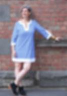 JulietMartine_Healer_ManifestationCoach_