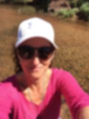 Energy Healer Soul Reading Business Mentor Juliet Martine