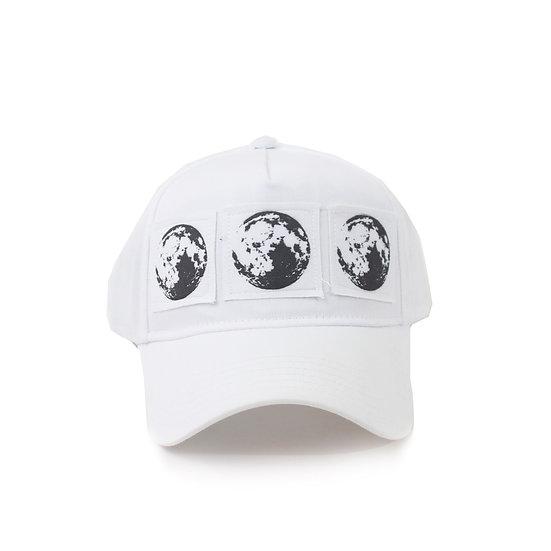 3rd Moon Hat