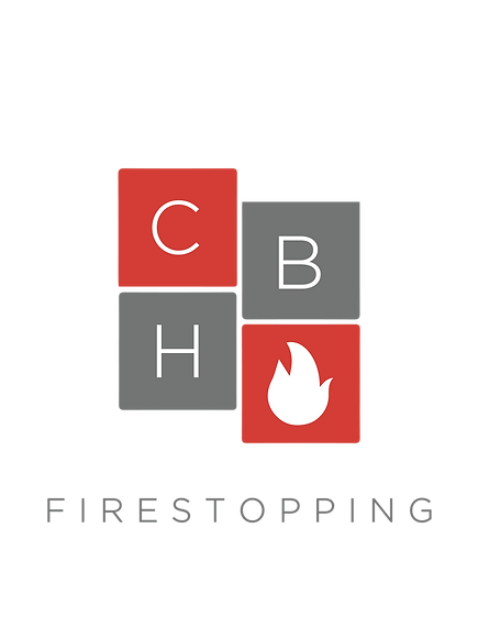 CBH Fire_Colour.png