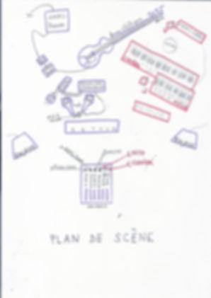 plan_de_scéne_duo.jpeg