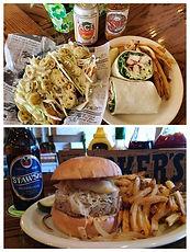 kielbasa burger 2-COLLAGE.jpg