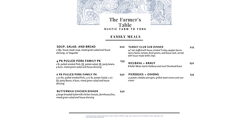 TFT Famil 1-25-21 web (1).png