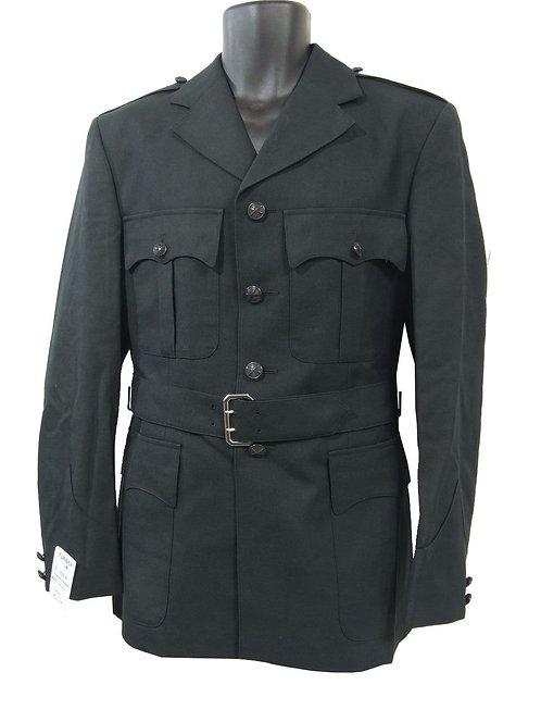 イギリス北アイルランド警察 ドレスジャケット ※ベルト付き 【新品】