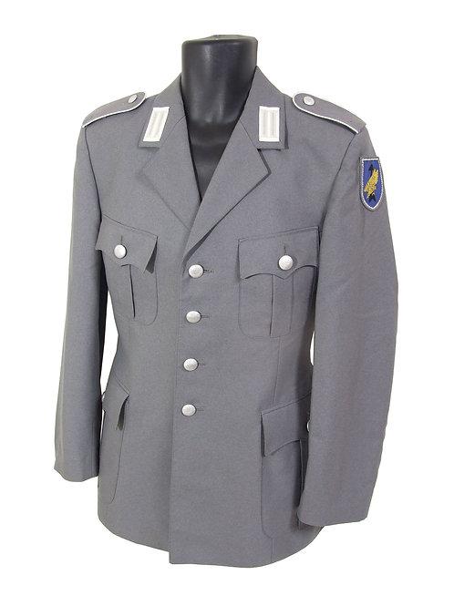 ドイツ軍 ドレスジャケット 軍楽 M※表記178-96