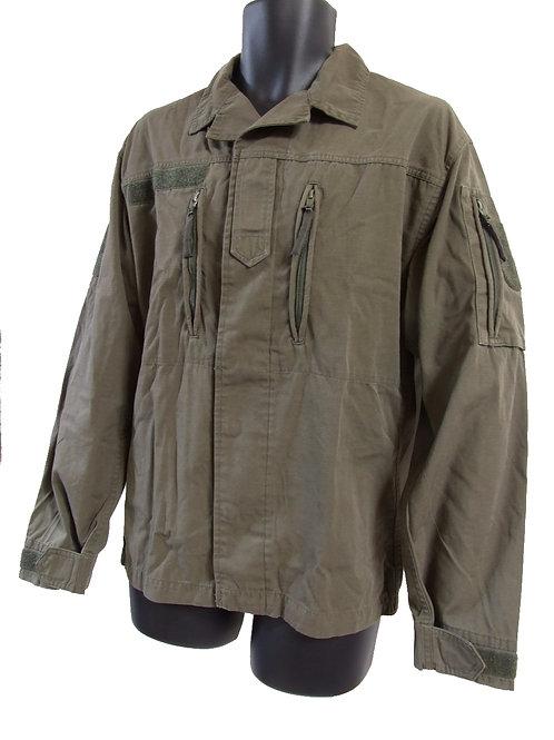 オーストリア軍 フィールドジャケット ライトウェイト