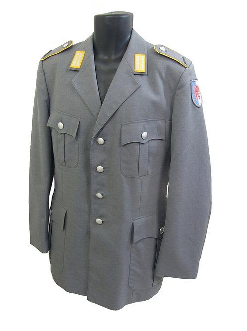 ドイツ軍 ドレスジャケット 偵察 XL※表記182-104
