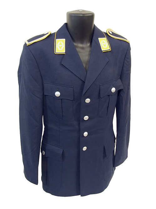 ドイツ軍 空軍 ドレスジャケット G ※表記186-96