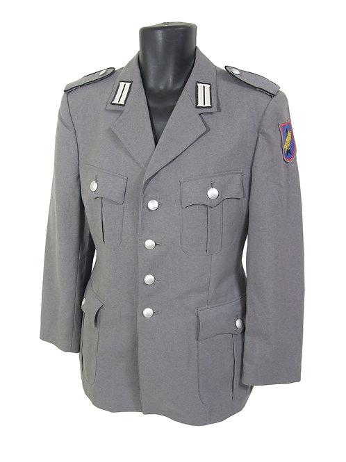 ドイツ軍 ドレスジャケット 工兵 M ※表記174-96