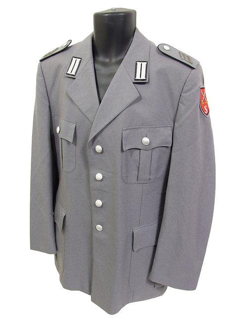 ドイツ軍 ドレスジャケット 工兵 XL ※表記186-108