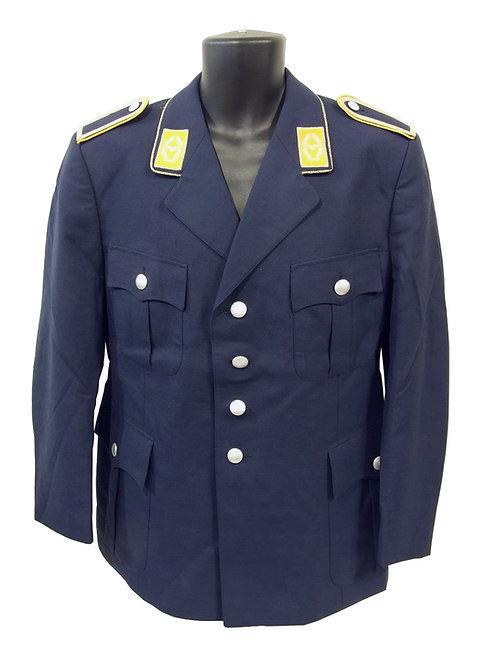 ドイツ軍 空軍 ドレスジャケット 下士官用
