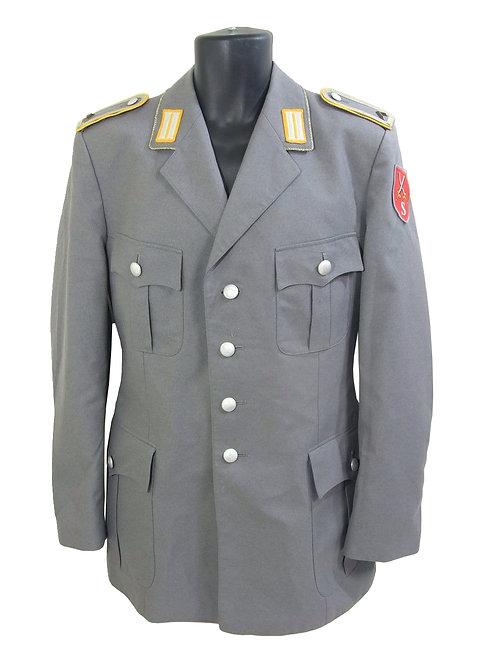 ドイツ軍 ドレスジャケット 偵察 XL※表記186-104