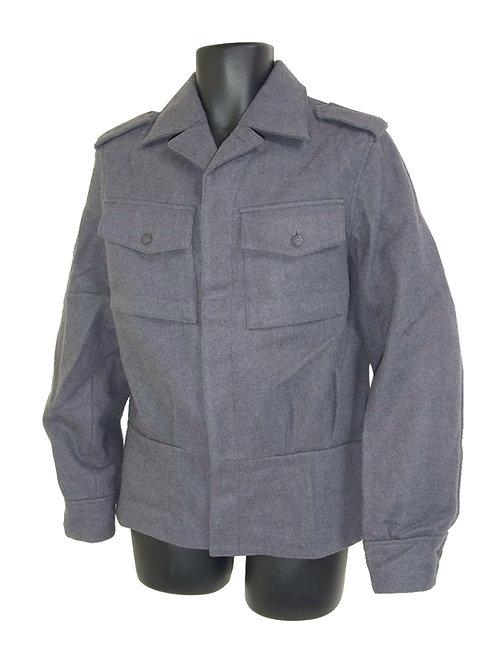 フィンランド軍 M65 ウールジャケット