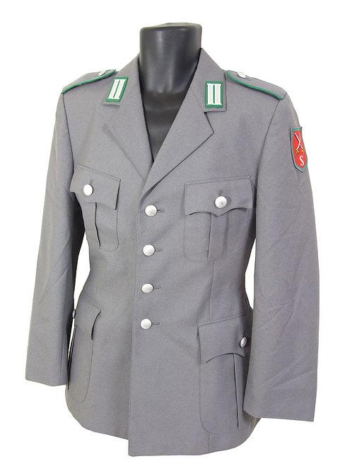 ドイツ軍 ドレスジャケット 歩兵
