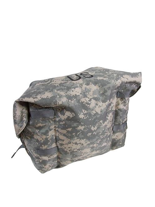 アメリカ軍 NBCスーツ用 バックパック ACU 【新品】