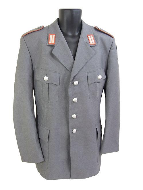 ドイツ軍 ドレスジャケット 憲兵