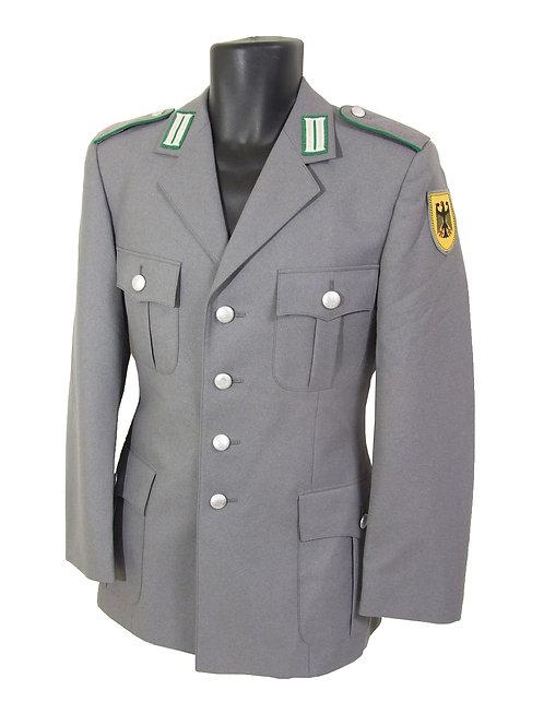 ドイツ軍 ドレスジャケット 歩兵 S※表記178-92