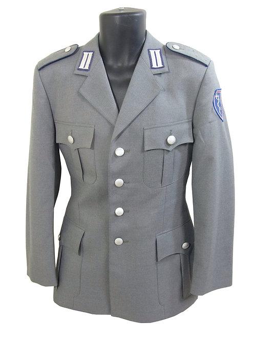 ドイツ軍 ドレスジャケット 医療
