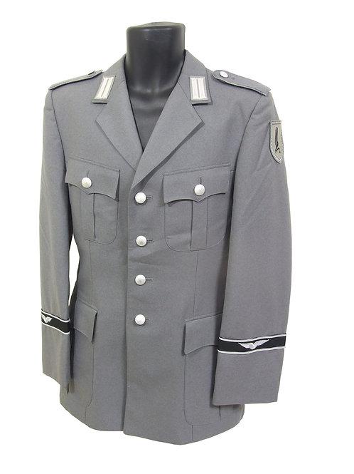 ドイツ軍 ドレスジャケット 陸航