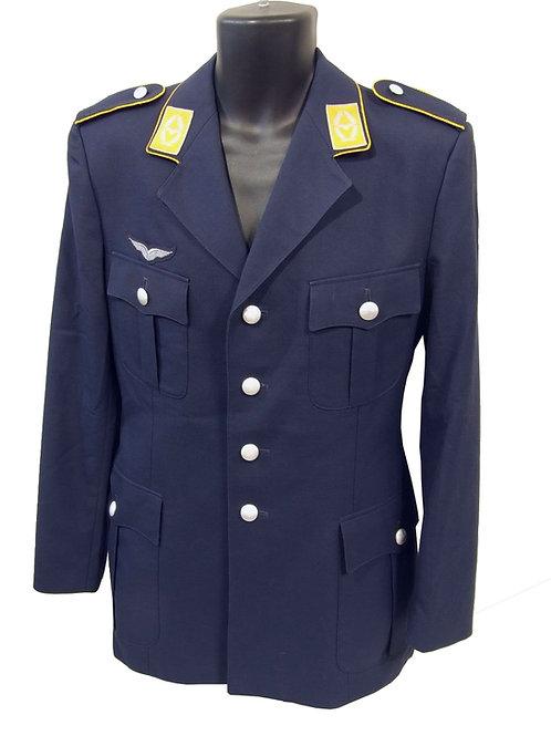 ドイツ軍 空軍 ドレスジャケット 兵用