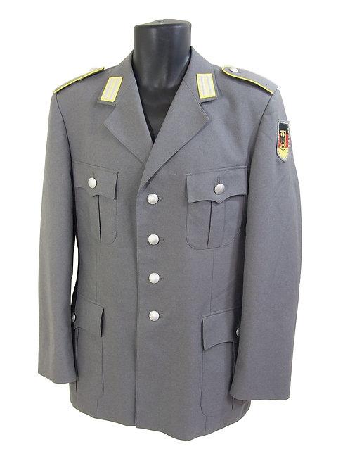 ドイツ軍 ドレスジャケット 通信