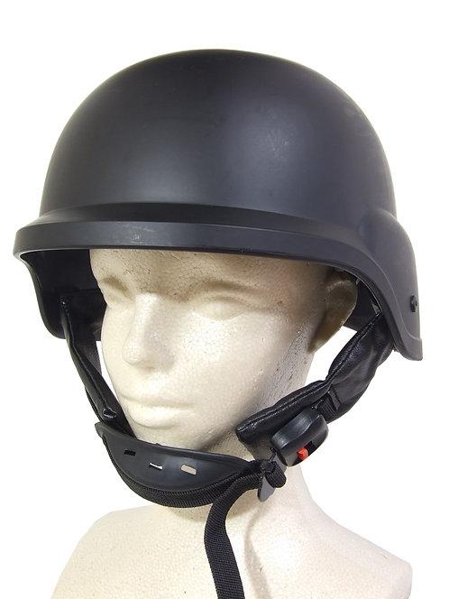 イギリス軍 カデット トレーニング ヘルメット