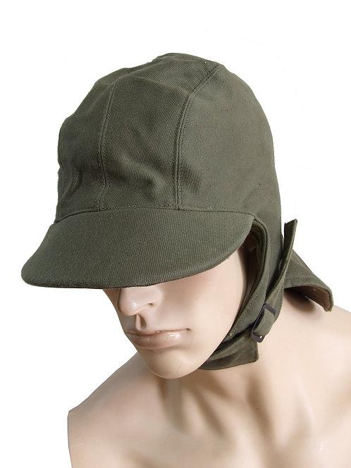 アメリカ軍 N1 デッキキャップ