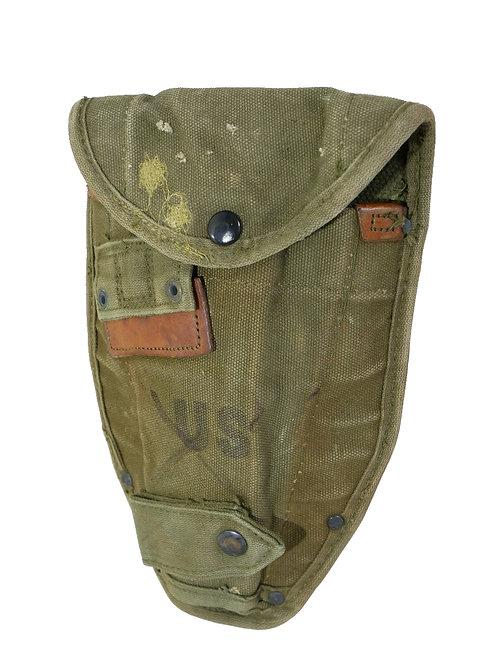 アメリカ軍 M1956 Eツール キャリア