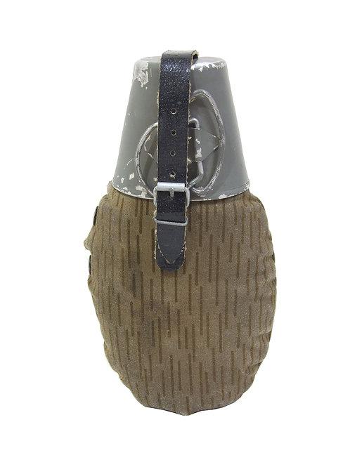 東ドイツ軍 キャンティーン カップ/カバー付き B