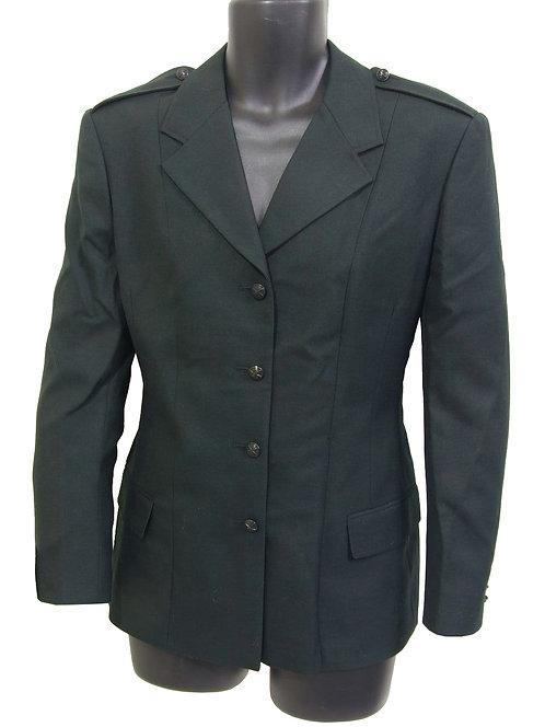 イギリス北アイルランド警察 レディース ドレスジャケット ※XL 【新品】