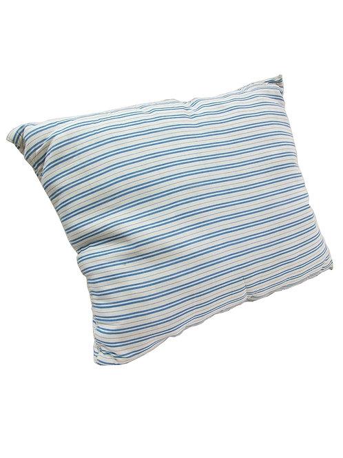 スウェーデン軍 兵舎用 枕/クッション