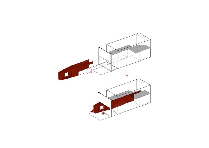 210702_HOMEBOY_ISO Concept.jpg
