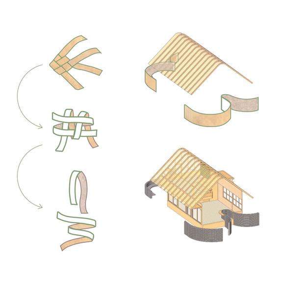 Tewa Process-01 A.jpg