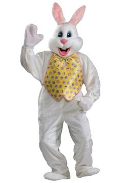 Easter Bunney