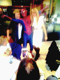 Spiderman Party3_edited